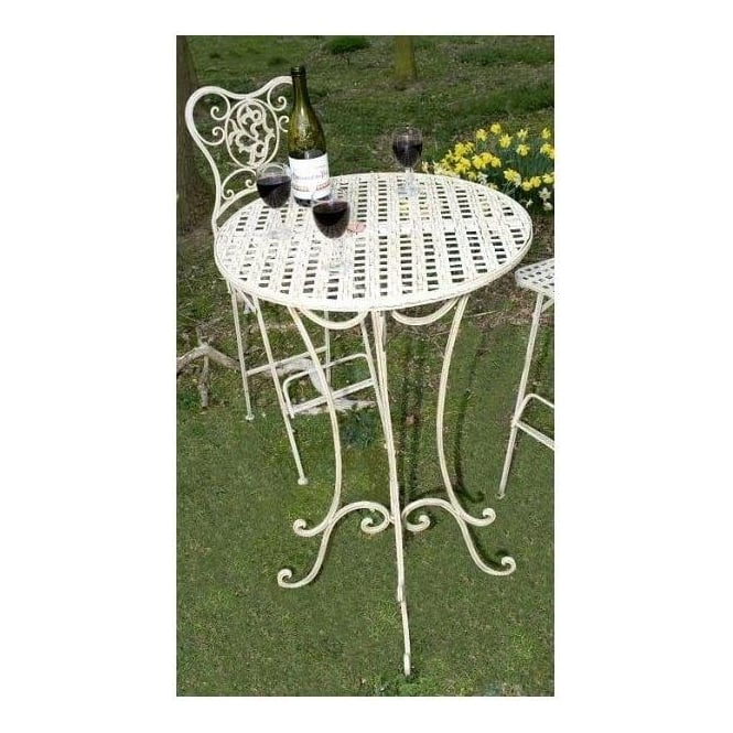 https://www.homesdirect365.co.uk/images/metal-bar-garden-table-p29613-17009_medium.jpg