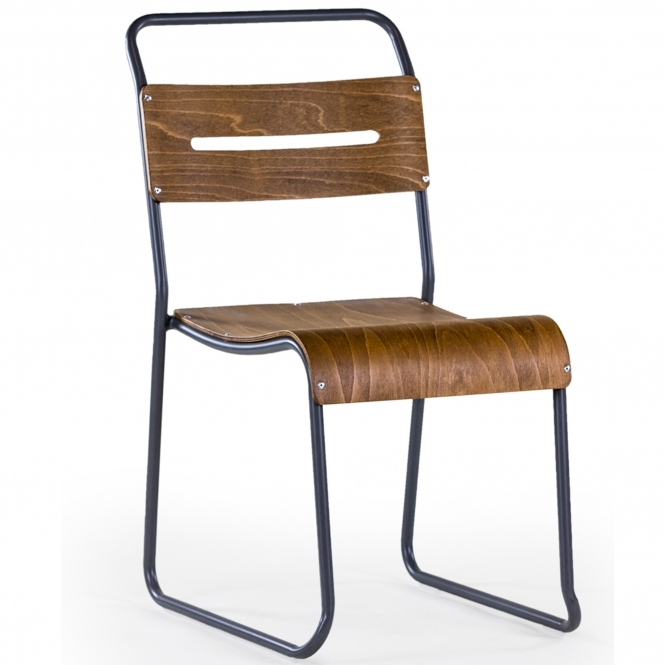 https://www.homesdirect365.co.uk/images/metal-wood-stacking-chair-p43196-37283_medium.jpg