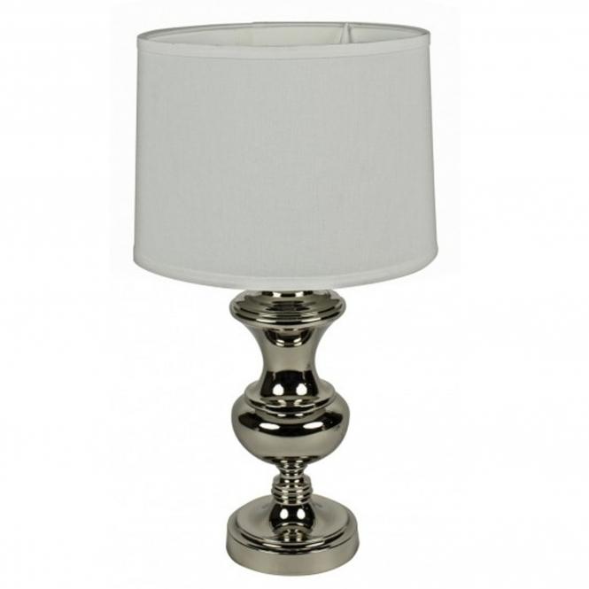 https://www.homesdirect365.co.uk/images/mia-table-lamp-p43048-37001_medium.jpg