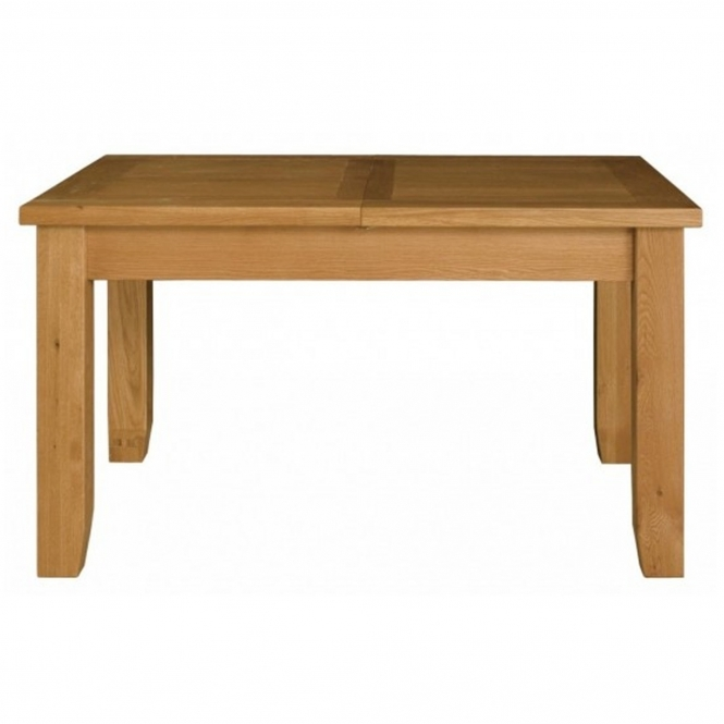 https://www.homesdirect365.co.uk/images/michigan-extending-dining-table-p30546-36821_medium.jpg