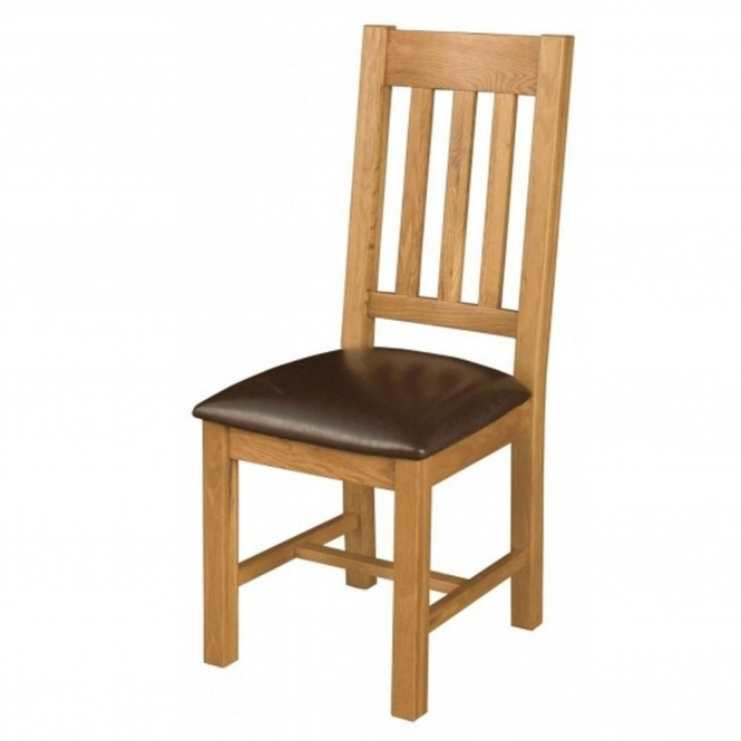 https://www.homesdirect365.co.uk/images/michigan-upholstered-seat-dining-chair-p30552-36818_medium.jpg