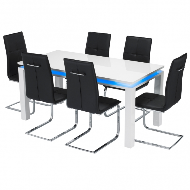 https://www.homesdirect365.co.uk/images/milano-led-dining-table-set-p42956-36786_medium.jpg