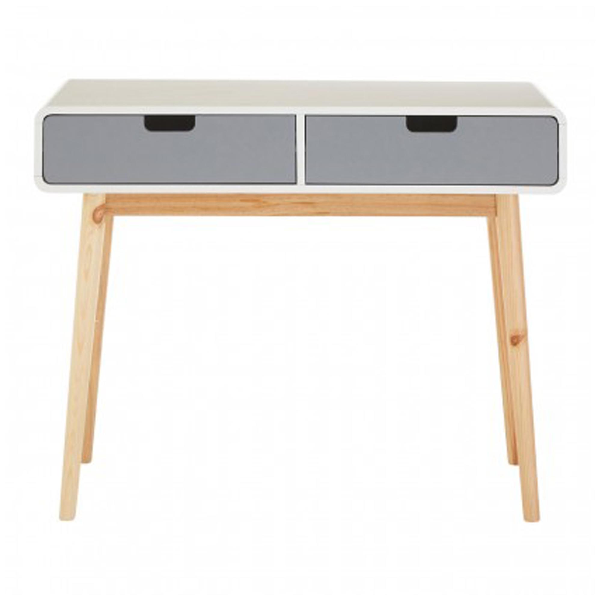 Milo Console Table