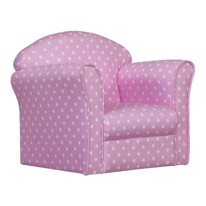 https://www.homesdirect365.co.uk/images/mini-white-spots-armchair-p36375-23325_medium.jpg