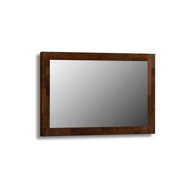 https://www.homesdirect365.co.uk/images/minuet-mirror-p20769-12007_medium.jpg