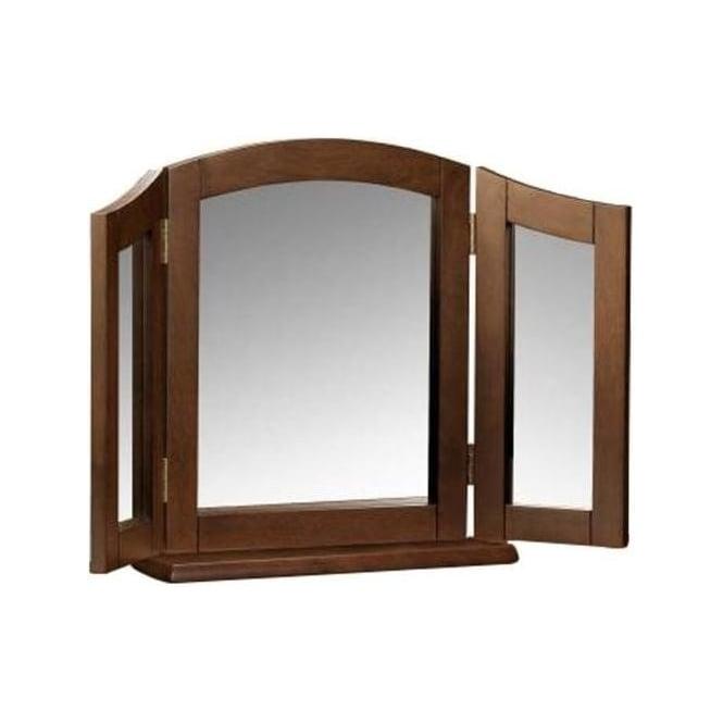 https://www.homesdirect365.co.uk/images/minuet-triple-mirror-p33923-21099_medium.jpg