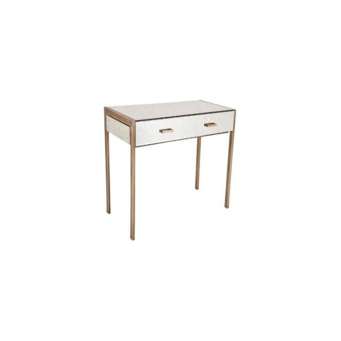 https://www.homesdirect365.co.uk/images/mirrored-console-table-p34152-21225_medium.jpg