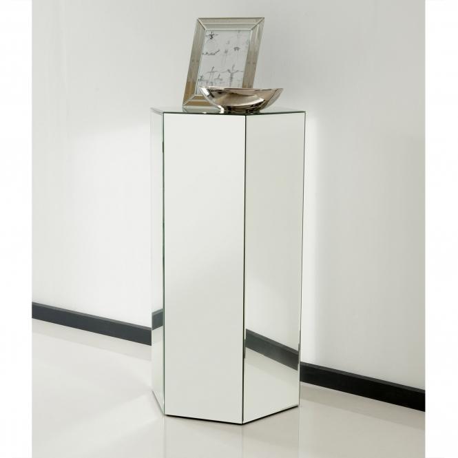 https://www.homesdirect365.co.uk/images/mirrored-octahedron-shape-pedestal-p7514-30635_medium.jpg
