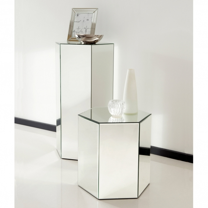 https://www.homesdirect365.co.uk/images/mirrored-octahedron-shape-pedestal-set-p10940-30631_medium.jpg