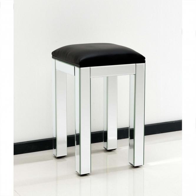 https://www.homesdirect365.co.uk/images/mirrored-stool-plain-p5304-30938_medium.jpg
