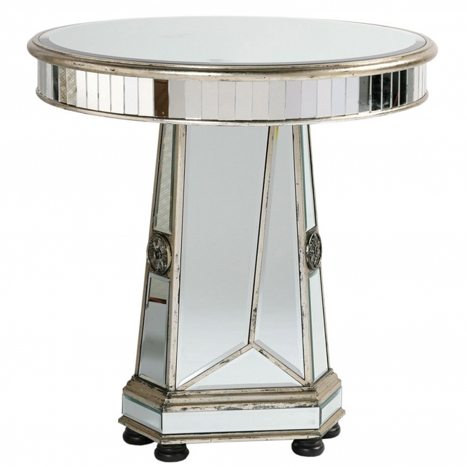 https://www.homesdirect365.co.uk/images/mirrored-vintage-antique-french-style-table-p44667-41417_medium.jpg