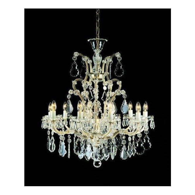 https://www.homesdirect365.co.uk/images/misto-antique-french-style-pendant-light-13-p37526-24398_medium.jpg