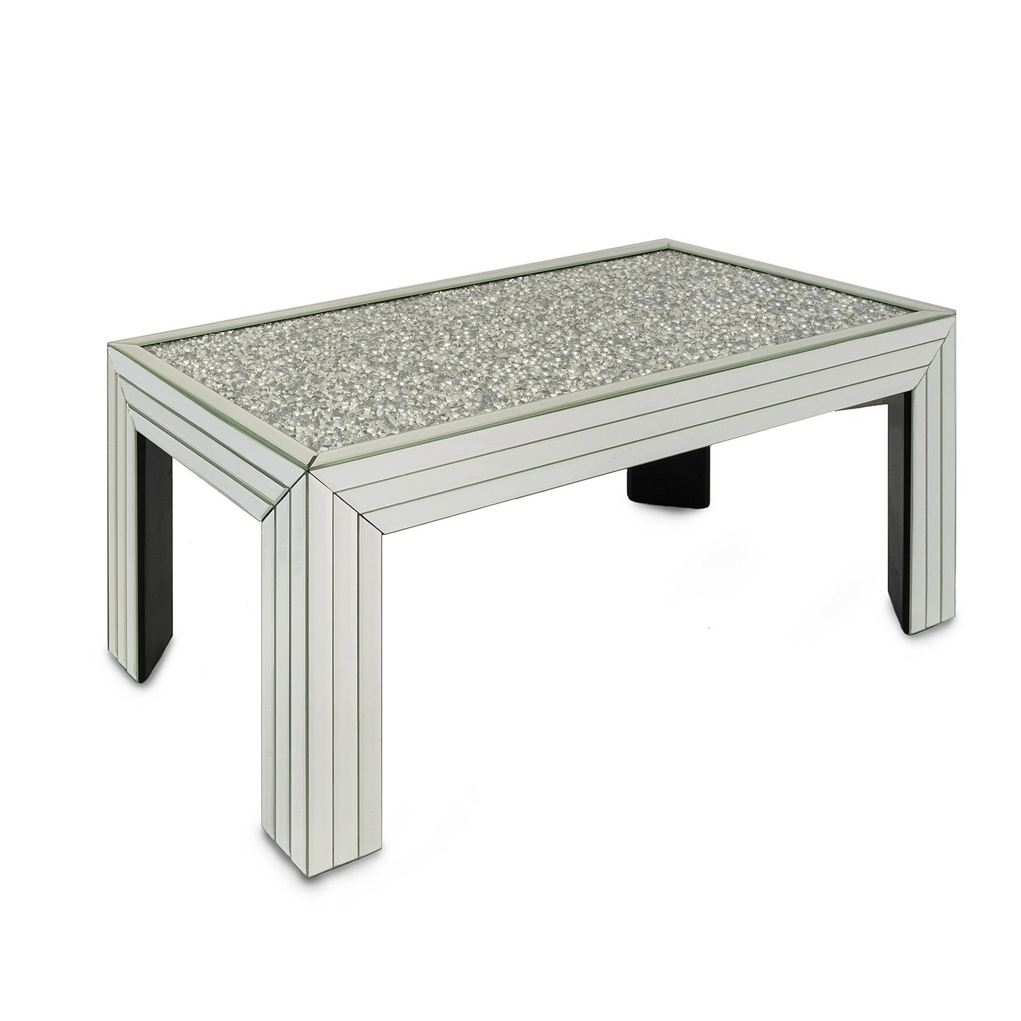mocka diamond crush coffee table p