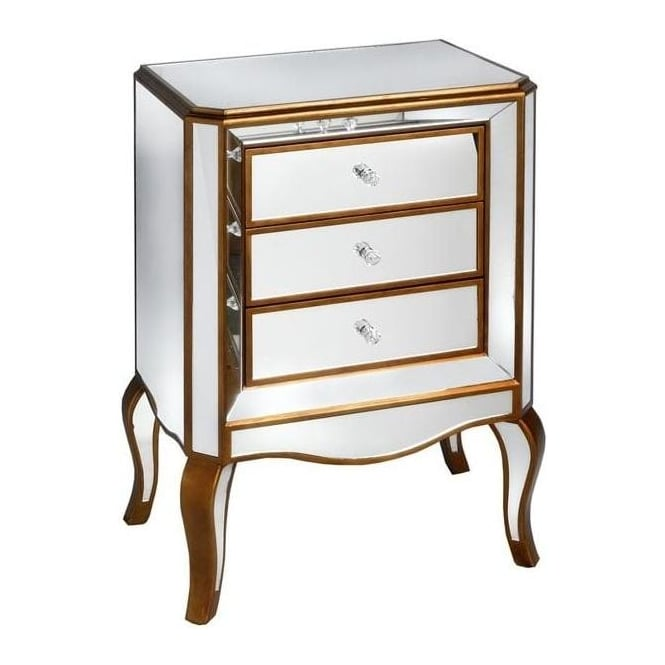 https://www.homesdirect365.co.uk/images/modena-mirrored-3-drawer-cabinet-p16784-9351_medium.jpg
