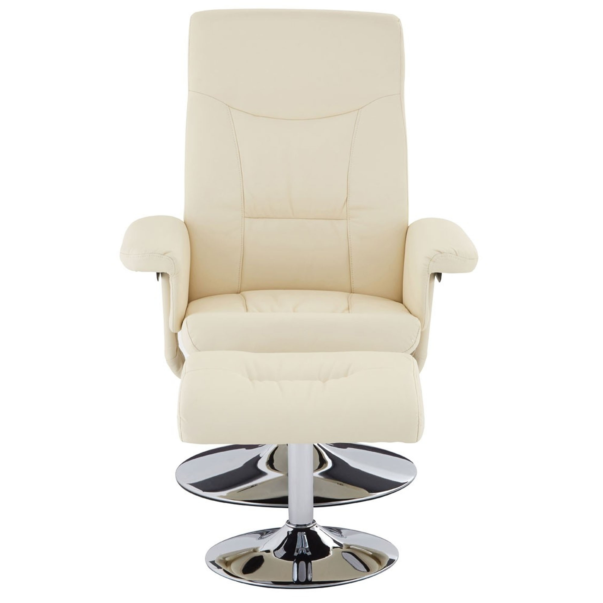 chairs and pembroke recliner celebrity chair standard sofas