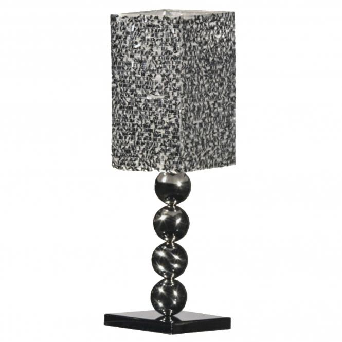 https://www.homesdirect365.co.uk/images/modern-table-lamp-p44603-41267_medium.jpg