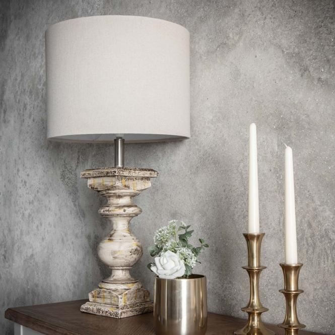 https://www.homesdirect365.co.uk/images/mollo-table-lamp-p34550-53309_medium.jpg