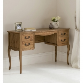 Montpellier Dressing Table