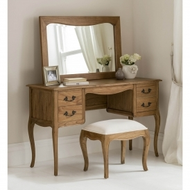 Montpellier Dressing Table Set