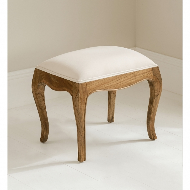 https://www.homesdirect365.co.uk/images/montpellier-stool-p30766-30542_medium.jpg
