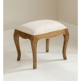 Montpellier Stool