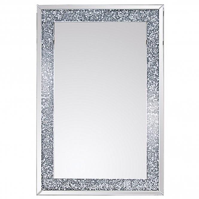 https://www.homesdirect365.co.uk/images/monza-venetian-wall-mirror-p41193-31334_medium.jpg