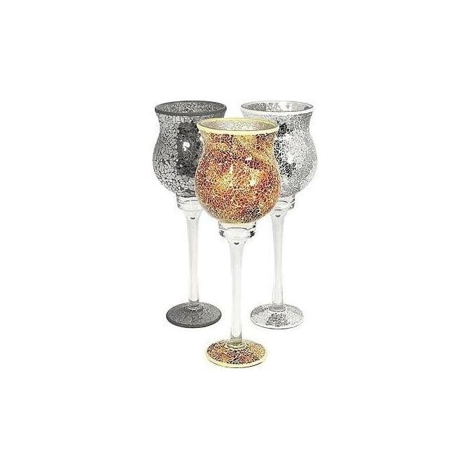 https://www.homesdirect365.co.uk/images/mosaic-glass-candle-holder-large-p25172-14525_medium.jpg