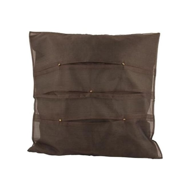 Mountain River Cushion