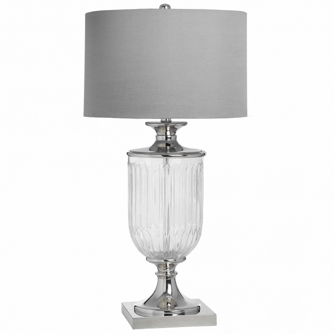 https://www.homesdirect365.co.uk/images/nantes-table-lamp-p44258-40461_medium.jpg