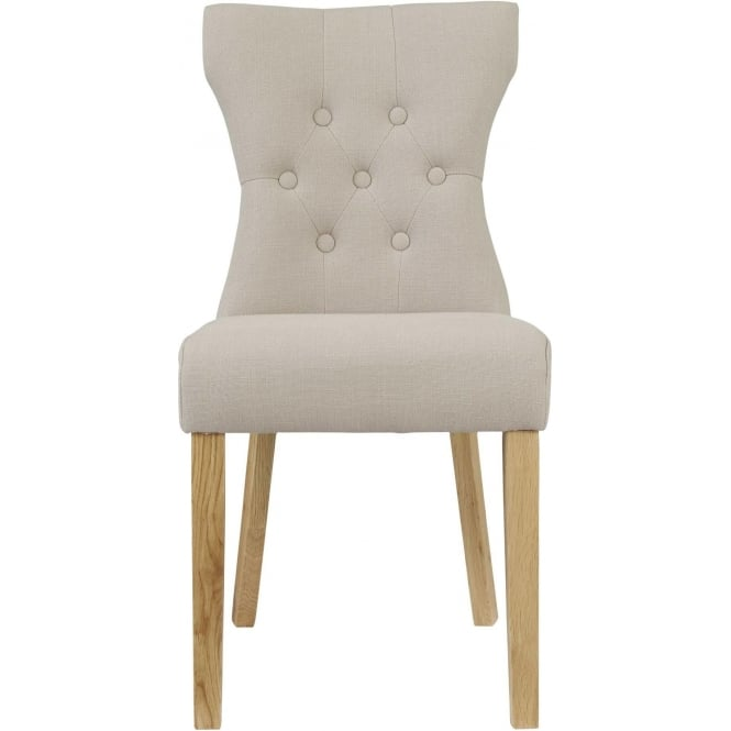 https://www.homesdirect365.co.uk/images/naples-chair-2-chairs-p39952-26345_medium.jpg