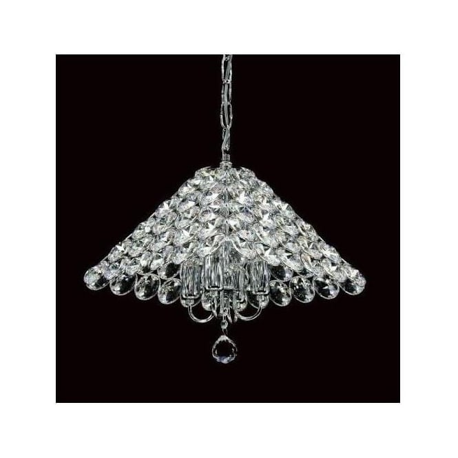 https://www.homesdirect365.co.uk/images/naples-umbrella-pendant-light-p18120-10062_medium.jpg