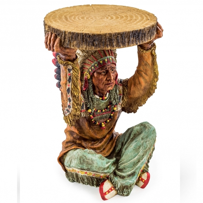 https://www.homesdirect365.co.uk/images/native-american-side-table-p43029-36968_medium.jpg