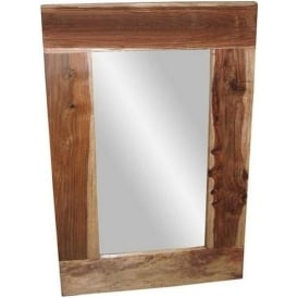 Homesdirect 365 sale for Mirror 90 x 60