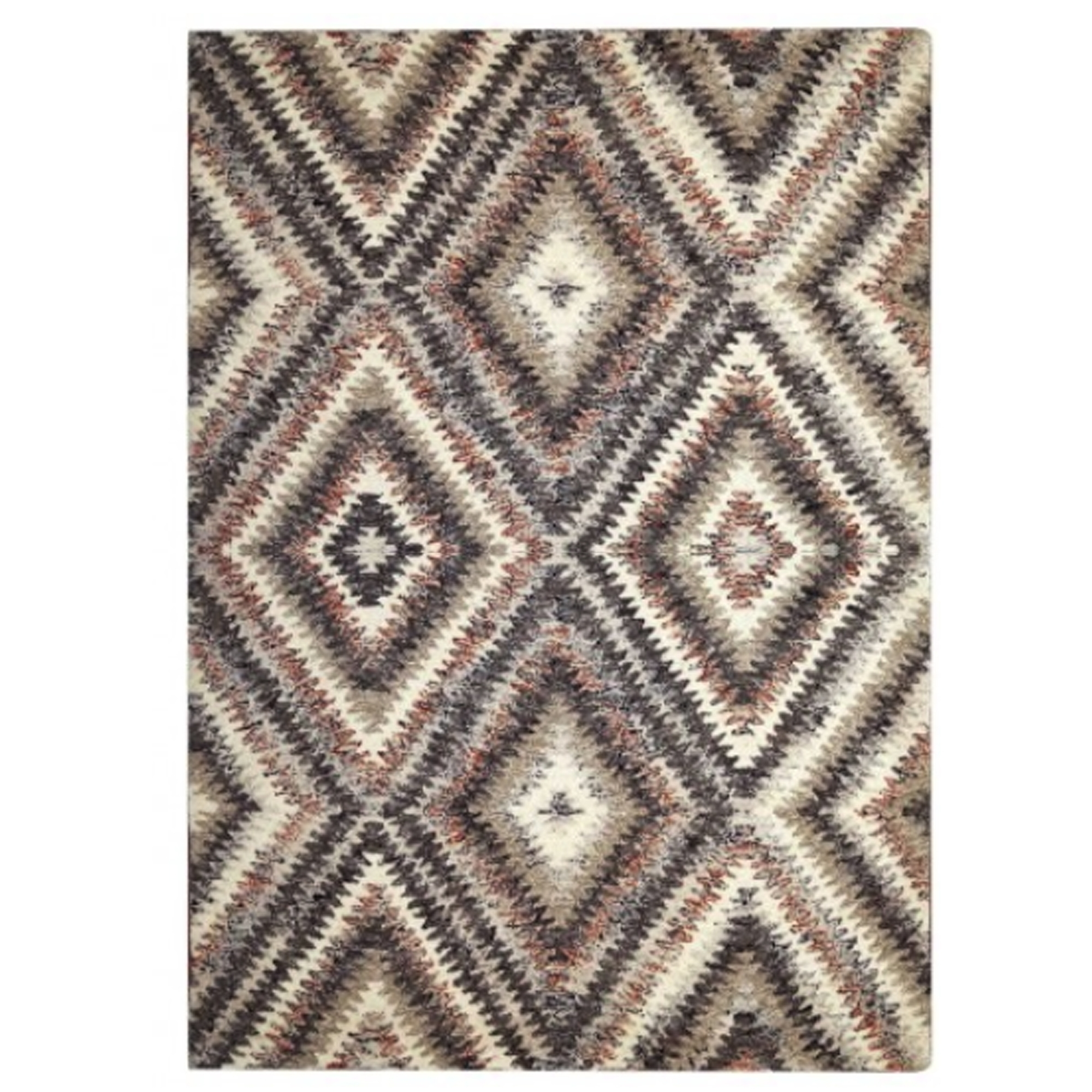 product today safavieh garden monaco free rug shipping home distressed x overstock multicolored vintage bohemian