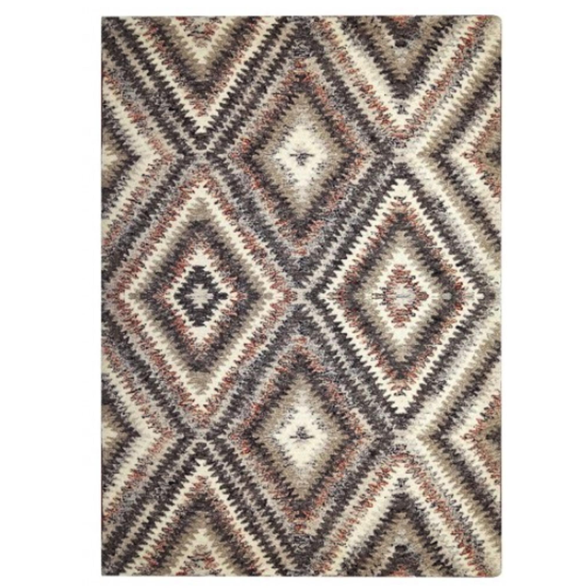 x oriental wool vintage persian peno decor runner rug home carpet bohemian p rugs long hallway orange fullxfull red il