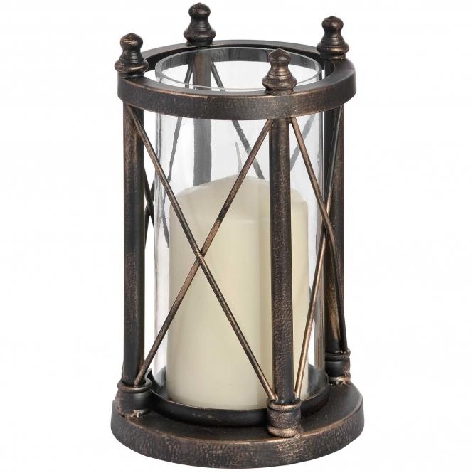 https://www.homesdirect365.co.uk/images/nautical-antique-bronze-candle-holder-p44825-41781_medium.jpg