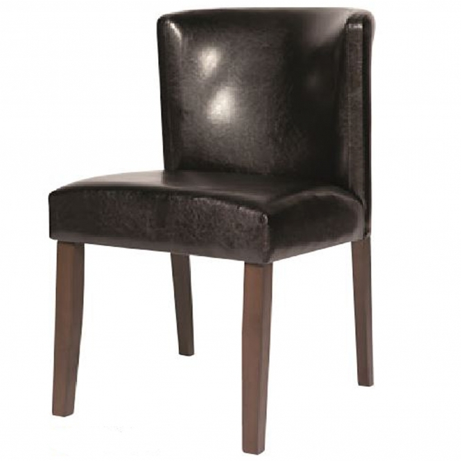 https://www.homesdirect365.co.uk/images/nevada-set-of-2-dining-chairs-p42610-35967_medium.jpg