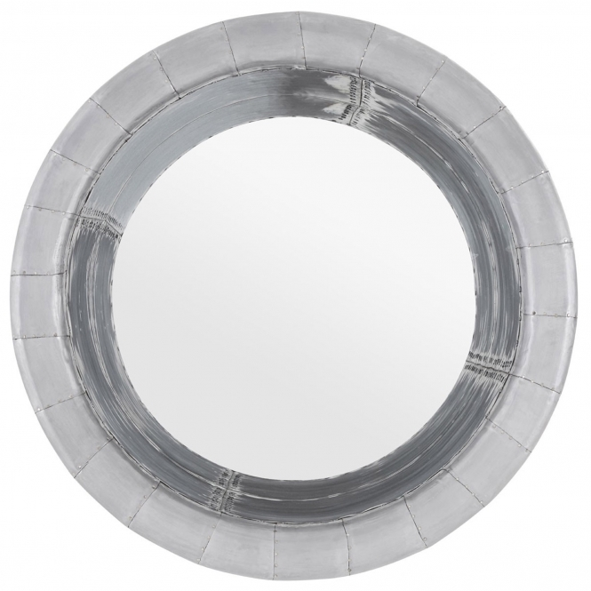 New Avro Wall Mirror