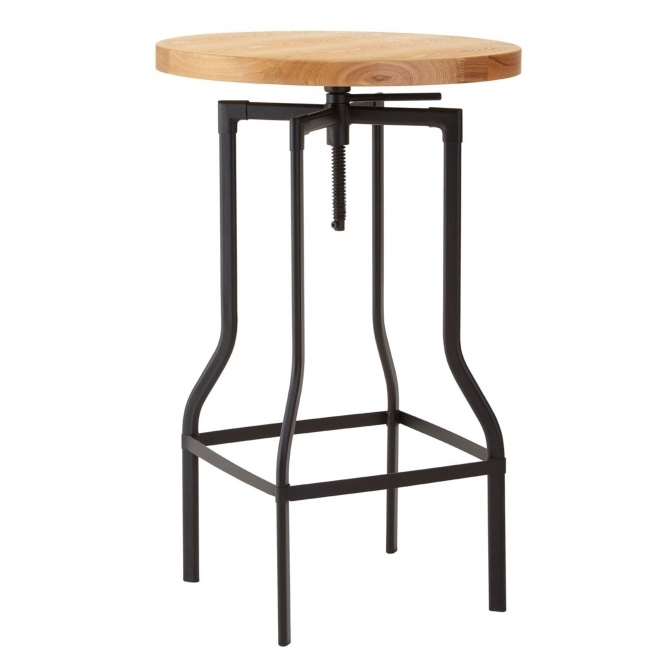 https://www.homesdirect365.co.uk/images/new-foundry-bar-table-p43647-38240_medium.jpg