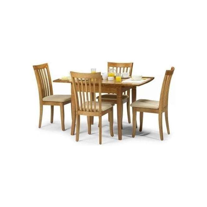 https://www.homesdirect365.co.uk/images/newbury-dining-table-p12387-6777_medium.jpg
