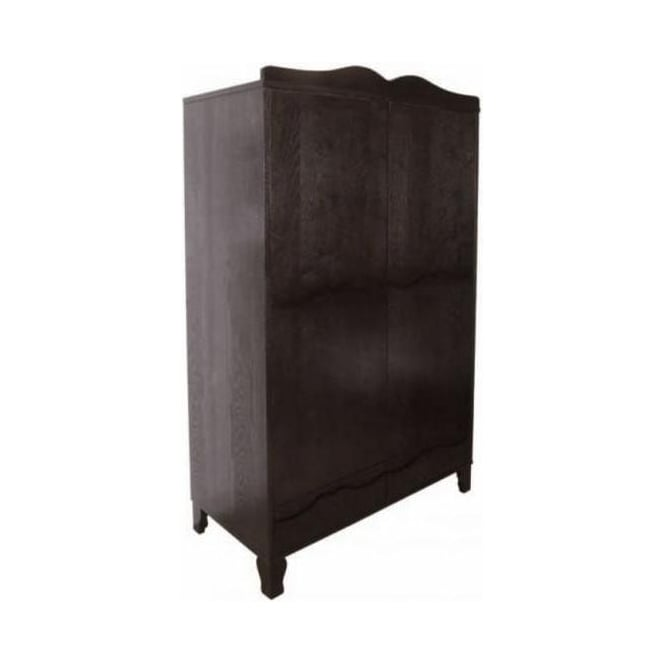 https://www.homesdirect365.co.uk/images/norell-merlot-antique-french-double-wardrobe-p15970-8774_medium.jpg