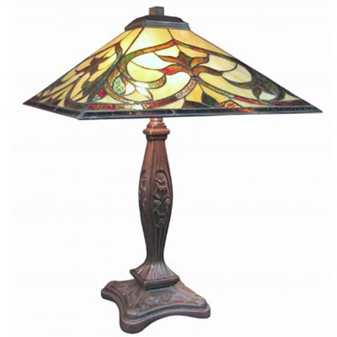 https://www.homesdirect365.co.uk/images/nouveau-tiffany-table-lamp-p5692-51381_medium.jpg