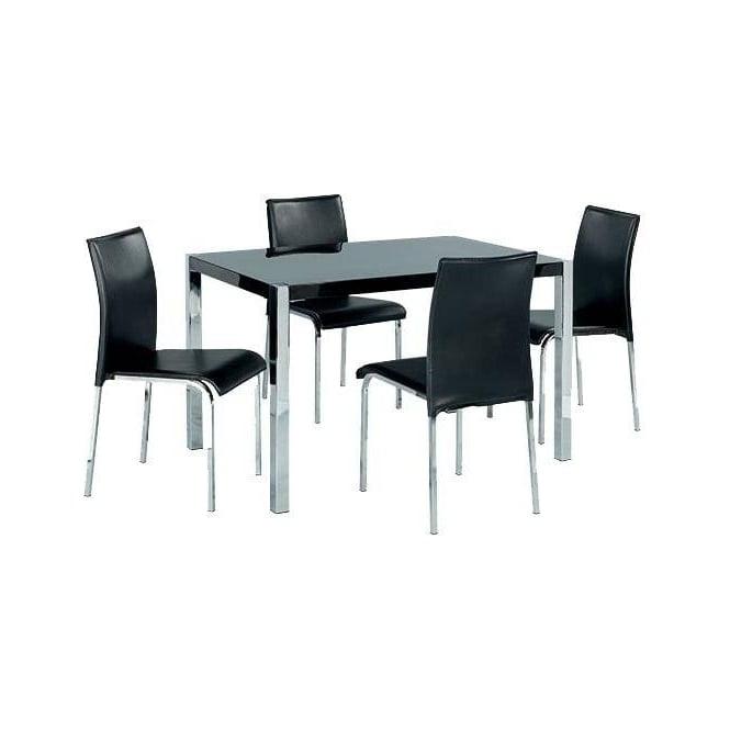https://www.homesdirect365.co.uk/images/novello-black-dining-table-set-p39903-26313_medium.jpg