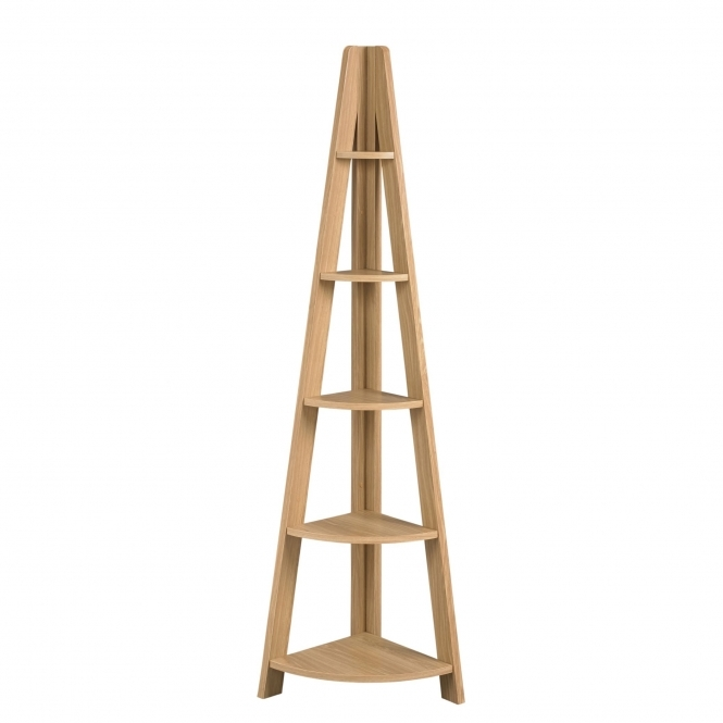 https://www.homesdirect365.co.uk/images/oak-tiva-ladder-corner-display-unit-p40042-30058_medium.jpg