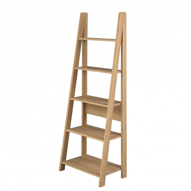https://www.homesdirect365.co.uk/images/oak-tiva-ladder-display-unit-p40039-30054_medium.jpg