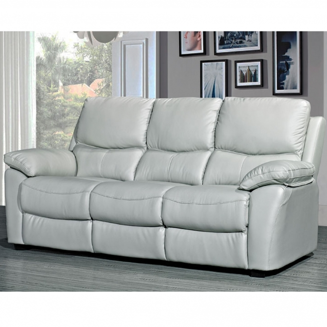 Oakland 3 Seater Sofa