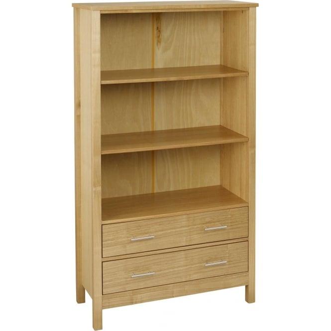 Homes Direct 365 Oakridge Tall Bookcase