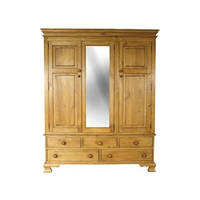 https://www.homesdirect365.co.uk/images/ogee-triple-wardrobe-p23074-13317_medium.jpg