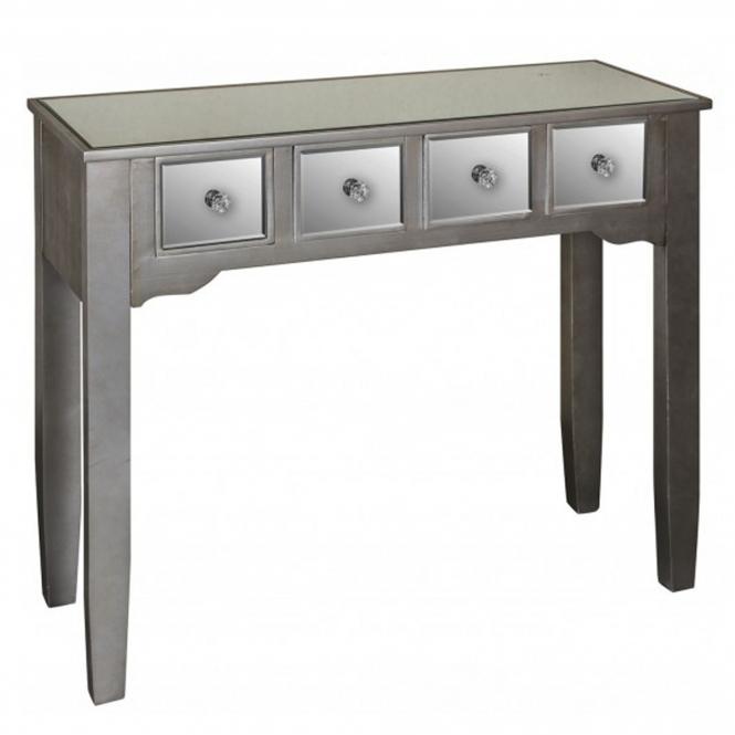https://www.homesdirect365.co.uk/images/opera-mirrored-4-drawer-console-p42827-36495_medium.jpg