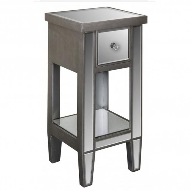 https://www.homesdirect365.co.uk/images/opera-mirrored-lamp-table-p42843-36547_medium.jpg